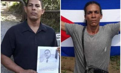 José Daniel Ferrer reporta más de 20 detenidos en los primeros días de la Revolución de los Girasoles