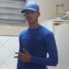 Autoridades deportivas cubanas sancionaron a joven pelotero por intentar salir de la isla de manera ilegal