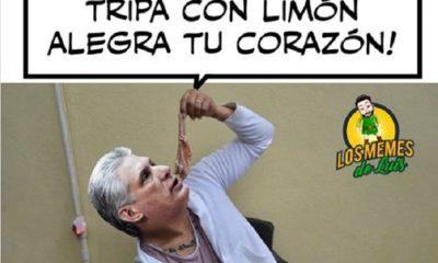 Los mejores memes sobre la Tripa en Cuba