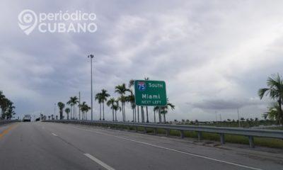 Miami-Dade afloja las restricciones del toque de queda