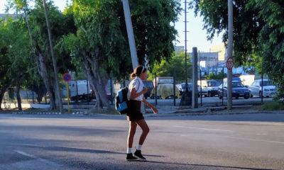 Niegan la entrada a las escuelas a los estudiantes y maestros que hayan pasado vacaciones en Matanzas y La Habana