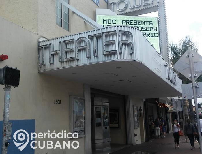 Condado de Miami-Dade entra oficialmente a la fase 2 de reapertura