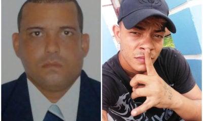 Presos políticos reciben severas golpizas en cárceles de Villa Clara