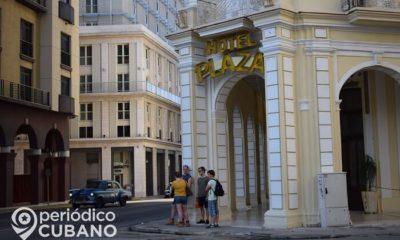 """Promocionan a Cuba como el """"país más seguro"""" para el turismo ante la pandemia del Covid-19"""