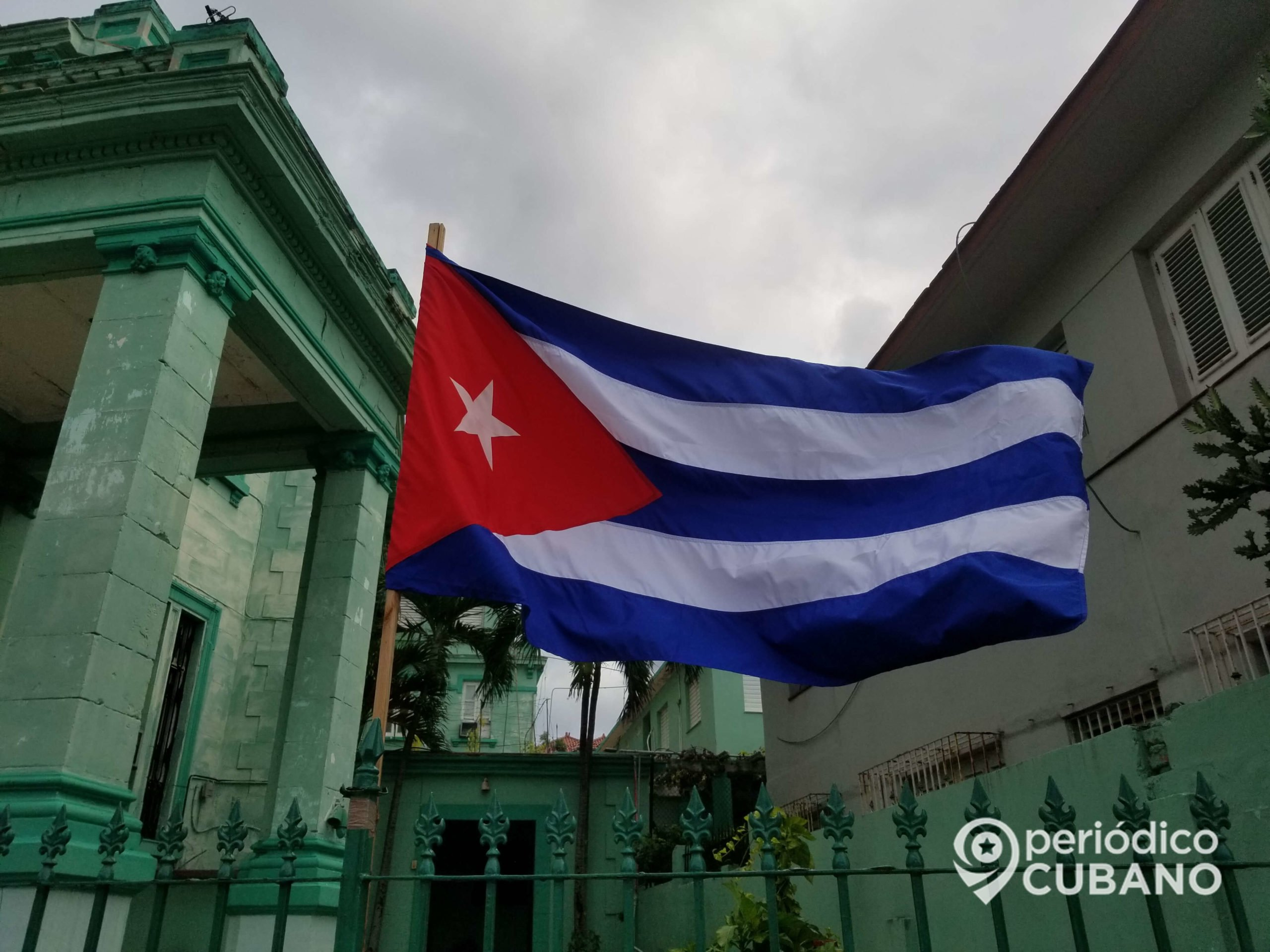 Proximos vuelos a Cuba (1)