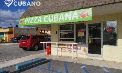 Restaurantes de Miami-Dade reabren al 50% de su capacidad