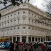Revelan nuevas sanciones de EEUU a Cuba como parte de una actualización del embargo