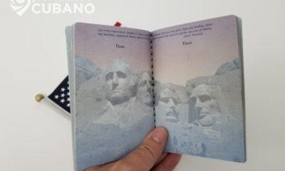 Una orden judicial dio la razón a los ganadores de la Lotería de Visas 2020