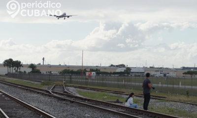 ¿Varado en el extranjero? DimeCuba Travel garantiza tu regreso a la Isla cuando se abran las fronteras