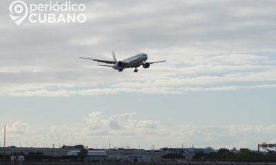 Vuelos a Cuba no están incluidos en la programación de octubre de Copa Airlines