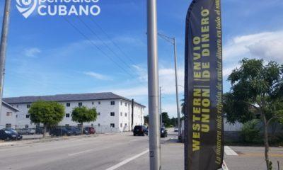 Western Union justifica sus altas tarifas para entregar remesas