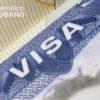 Piden a Marco Rubio una extensión de la Lotería de Visas 2020 para cubanos