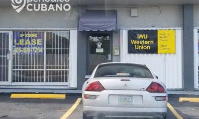 Otaola asegura que Western Union contradice al Banco Central de Cuba y confirma unificación monetaria