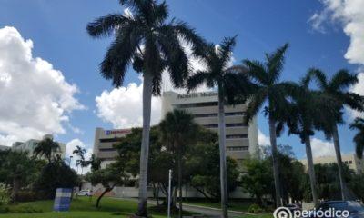 ¡Miami, la 5ta peor ciudad en disponibilidad de seguro médico
