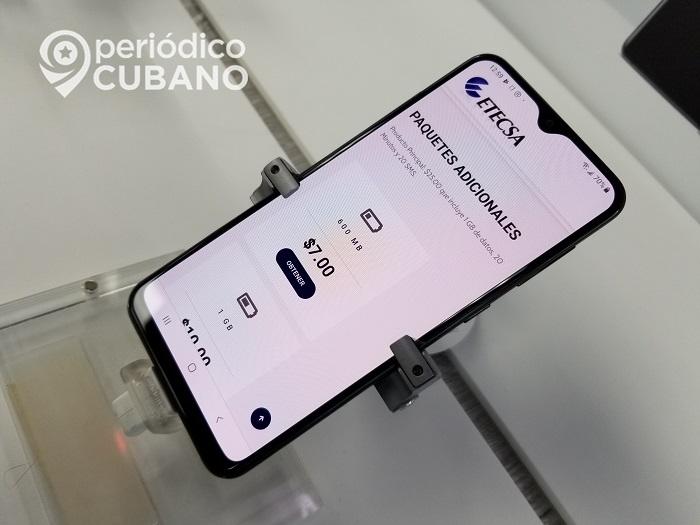 """""""A ETECSA nadie le pone un tope"""", cubano reflexiona sobre lo caro que es el Internet en la Isla"""