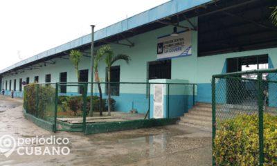 Accidente en tren de carga en Camagüey provoca suspensión de viajes hacia el oriente de Cuba