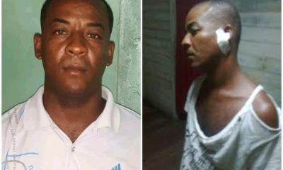 """Activista de la UNPACU recibe golpiza tras ser detenido por """"acaparamiento"""""""