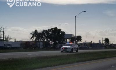 Asesinato en Miami Señalan a un cubano ex convicto como responsable