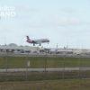 Aumenta el número de armas confiscadas en los aeropuertos del sur de Florida