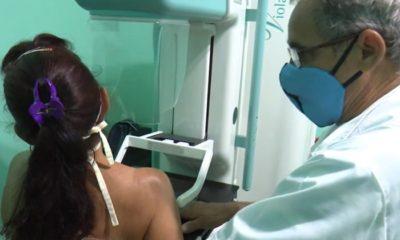 Aumento en casos de cáncer de mama en Camagüey levanta alarmas