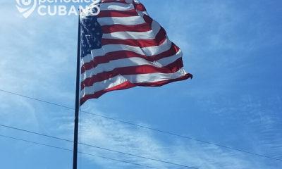 Cómo es la ceremonia de naturalización estadounidense en tiempos de pandemia