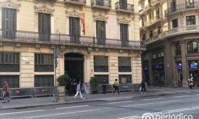¿Cómo se puede obtener la nacionalidad española?