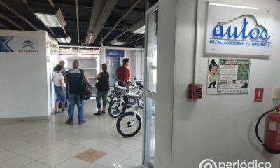 CIMEX prepara condiciones para unificación monetaria que durará 6 meses