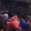 Detienen a más de 30 ciudadanos por enfrentarse a la policía en Holguín