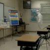 Escuelas del condado de Miami-Dade se preparan para el regreso físico a clases