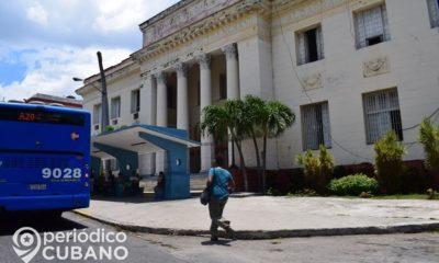 Cerca de 10 mil cubanos varados en La Habana serán regresados a sus respectivas provincias