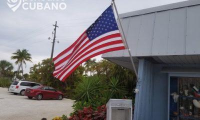 Conoce los 6 errores comunes al momento de solicitar la ciudadanía americana