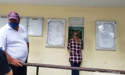 Consulado de España en la Habana informa sobre entrega de Libros de Familia