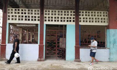 Coronavirus en Cuba Un fallecido y 56 nuevos casos positivos en el día