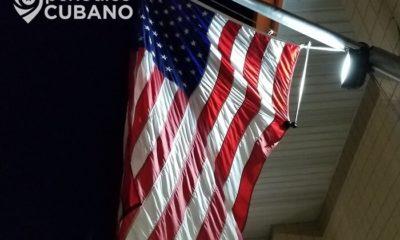 Cuatro razones para volverse ciudadano estadounidense