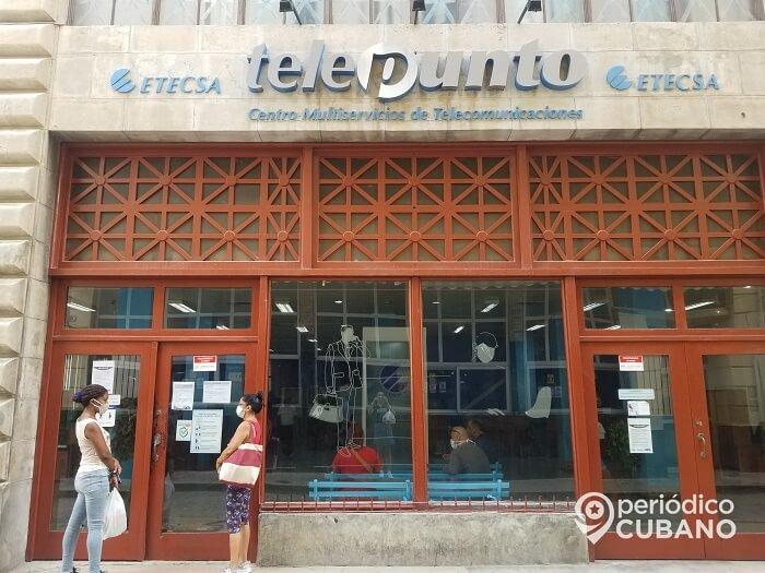 Cuba es una de las naciones con mayor restricción a Internet en el hemisferio occidental