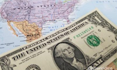 Cubanos en EEUU deberán pagar 150 dólares al mes por el permiso de prórroga