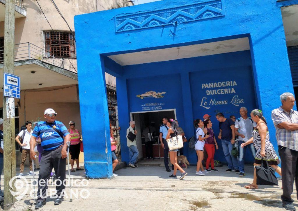 Cubanos falsean nacimientos para adquirir una cuota en la libreta de abastecimiento