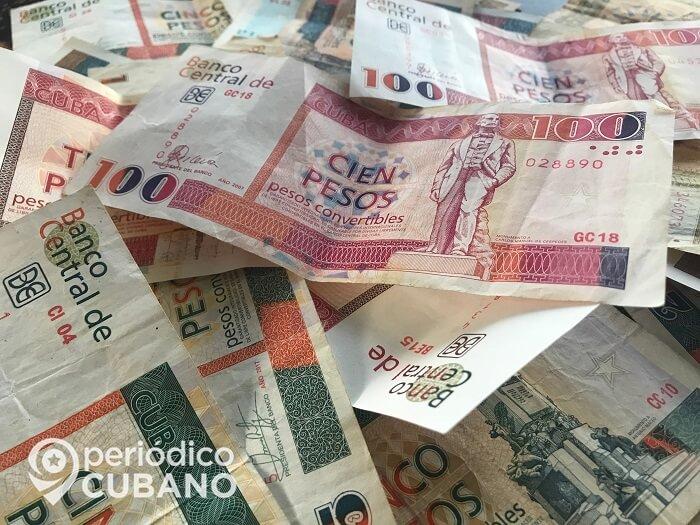 ¿Dónde está la salud gratuita en Cuba?, avileña paga 100 CUC por medicamentos