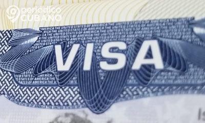 DimeCuba ofrece asesoría para inscribirse al Programa de Lotería de Visas (el Bombo 2022)
