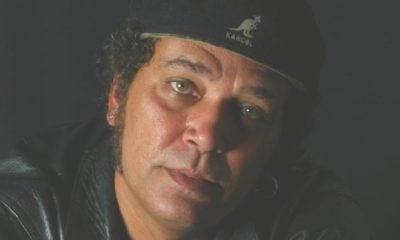Luis Alberto García pide justicia para la niña violada en La Habana