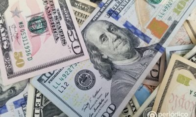 En todo el noroeste de Florida circulan billetes falsos de 100 dólares