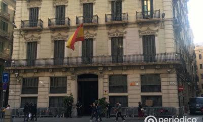 Exintegrante del ICAIC pidió asilo político en España tras 5 años de abandonar la Isla