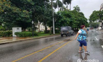 Fallece otra cubana por coronavirus, la cifra total asciende a 126 muertes