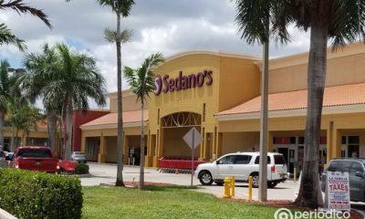 Falleció el empresario Manuel Herrán, fundador de la cadena de supermercados Sedano´s