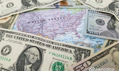 Fincimex acusa al gobierno de EEUU de mentir en relación a las remesas a Cuba