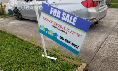 Gobernador de Florida permitirá desalojos a quienes no paguen su hipoteca