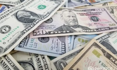 Gobierno cubano no hará el pago anual de la deuda que tiene con el Club de París