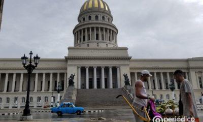 Gobierno de La Habana topa hasta 55 pesos la libra de bistec de cerdo (Lista completa)
