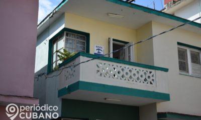 Hostales en Cuba podrán reabrir desde este lunes