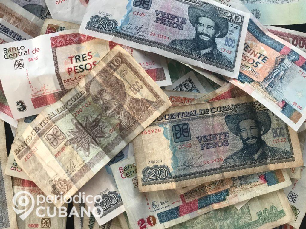Hoy martes 13, finalmente se conocerá el proceso de unificación monetaria